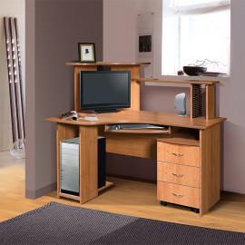 Компьютерный стол угловой СН-040.04