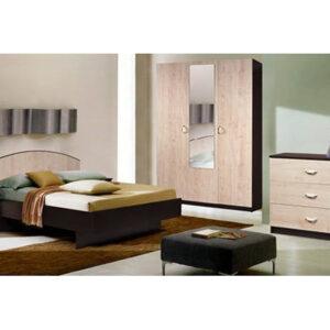 спальня любава-3