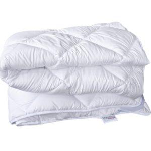 Одеяло Классик