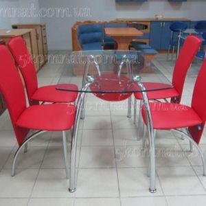 Компьютерные стулья и кресла