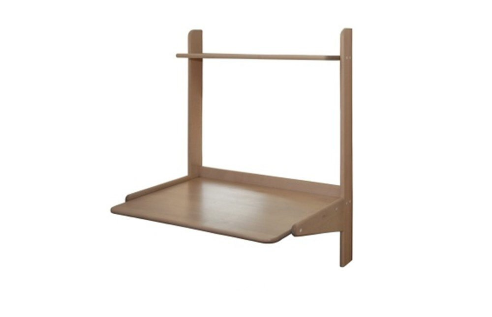 Навесной столик кровать-трансформер Боровичи-мебель