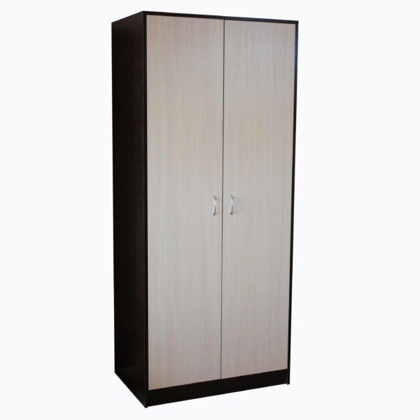 Шкаф для одежды Мэдисон-М