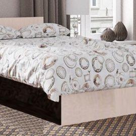 Кровать Эдем-5