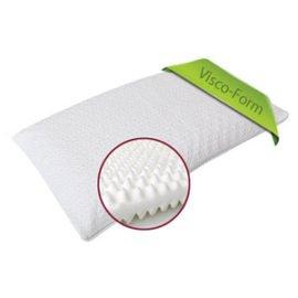 Подушка Visco-Form