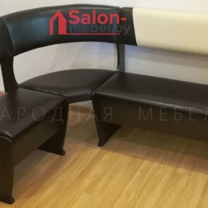 Кухонный диван Тип 1