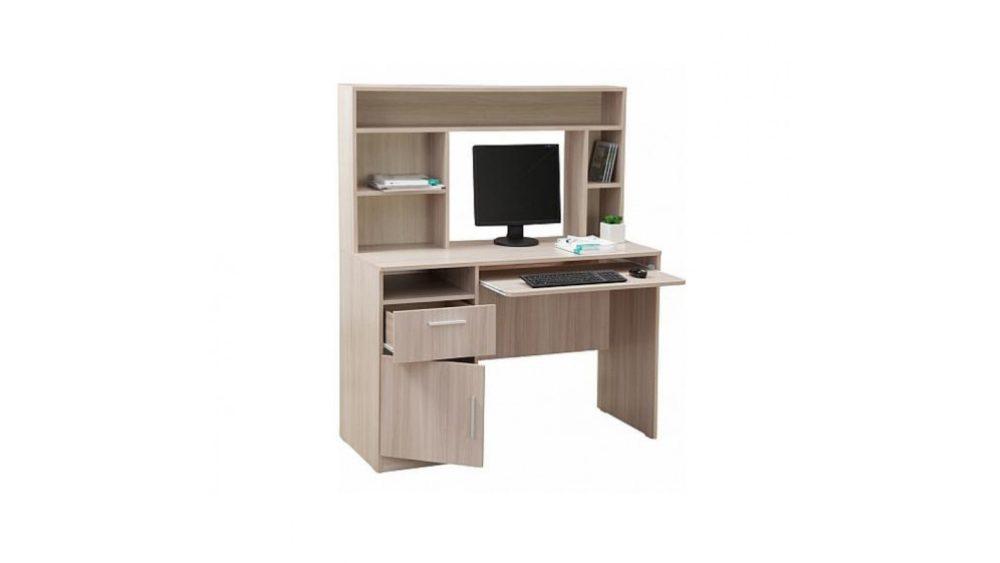 Компьютерный стол 10.06
